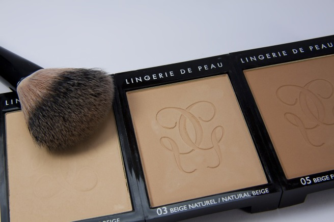 make-up-1278366_1280