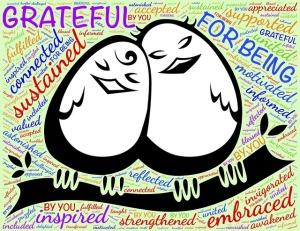 gratitude-2939972_640