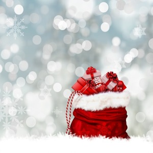 christmas-2947257_640